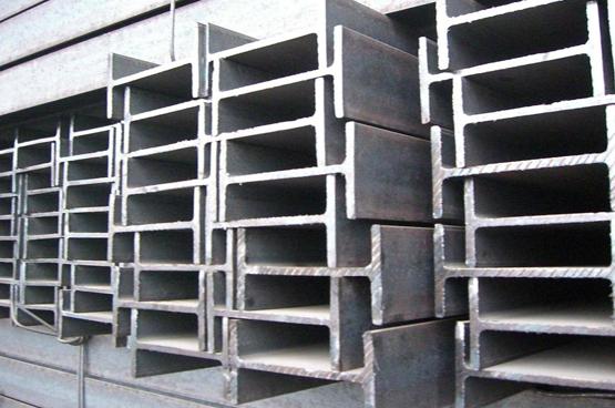 Steel Suppliers & Dealers in Chennai | MS, JSW dealers- Bharat Steels
