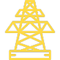 Transmission-Towers