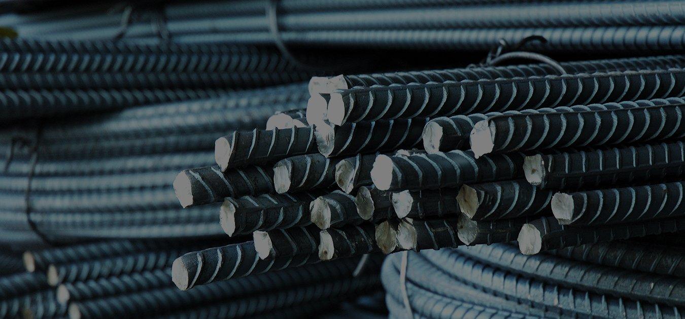 Steel Suppliers & Dealers in Chennai | MS, JSW dealers